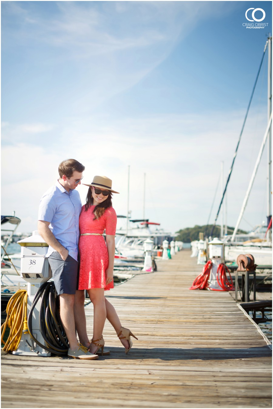 Lake-Lanier-The-Avalon-Engagement-Portraits_0003.jpg