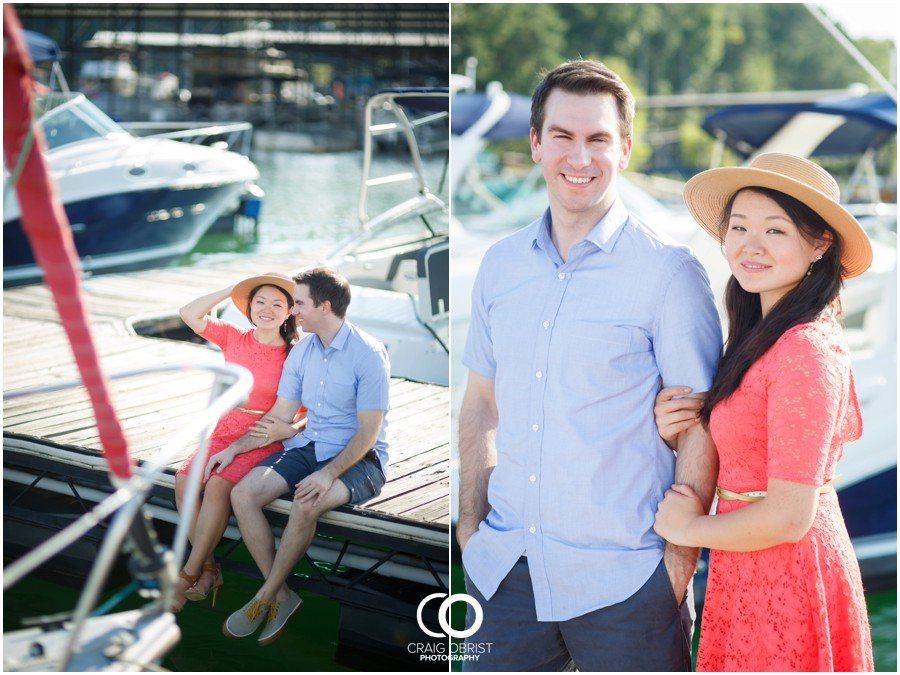 Lake-Lanier-The-Avalon-Engagement-Portraits_0007.jpg
