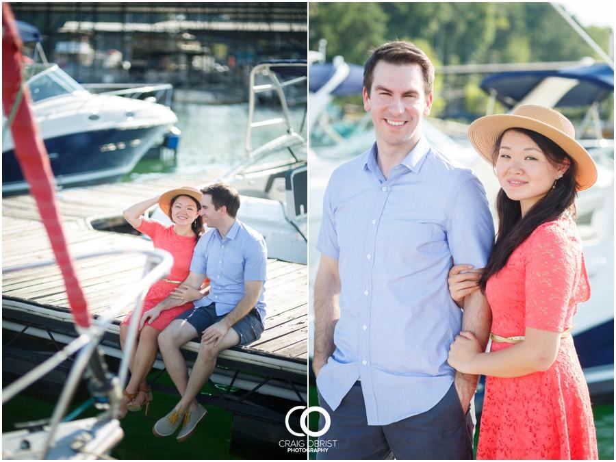 Lake-Lanier-The-Avalon-Engagement-Portraits_0007.jpg