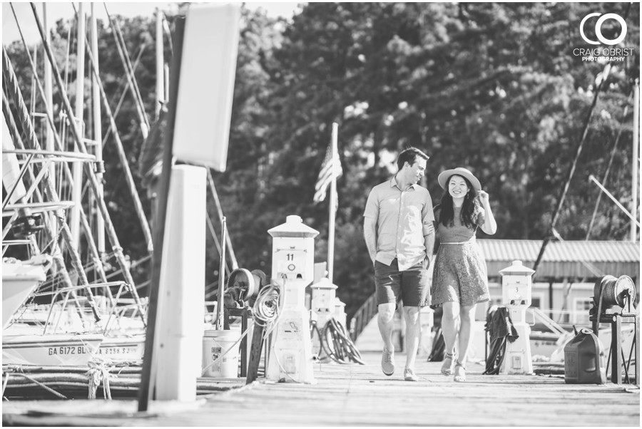 Lake-Lanier-The-Avalon-Engagement-Portraits_0008.jpg