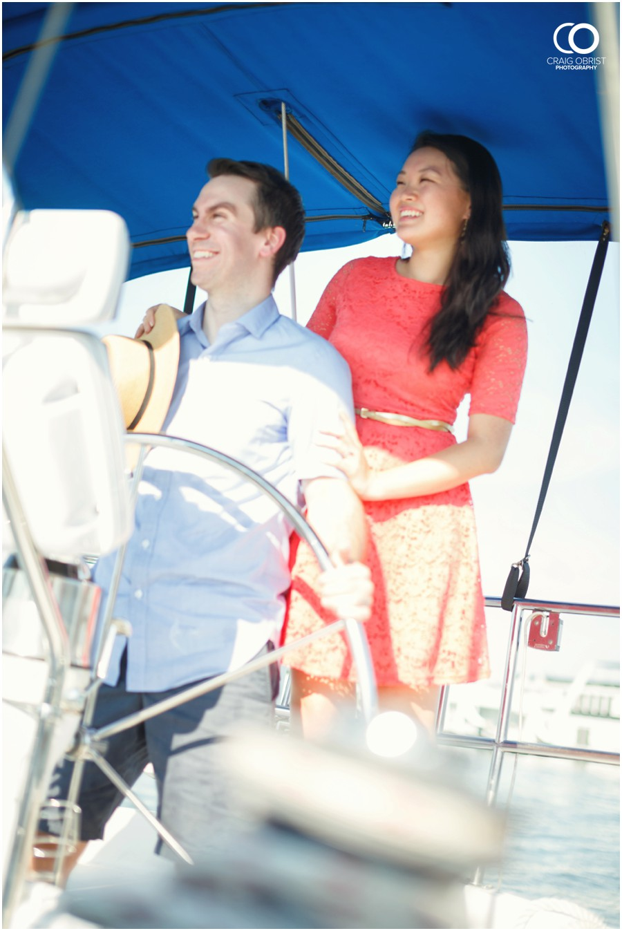 Lake-Lanier-The-Avalon-Engagement-Portraits_0014.jpg