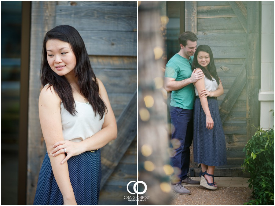 Lake-Lanier-The-Avalon-Engagement-Portraits_0023.jpg