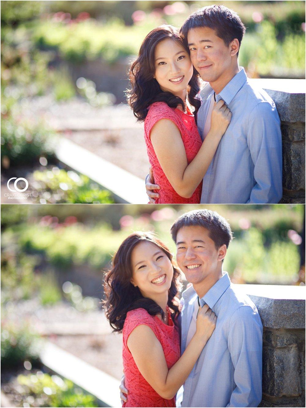 Athens Botanical Gardens UGA Engagement Portraits_0003.jpg