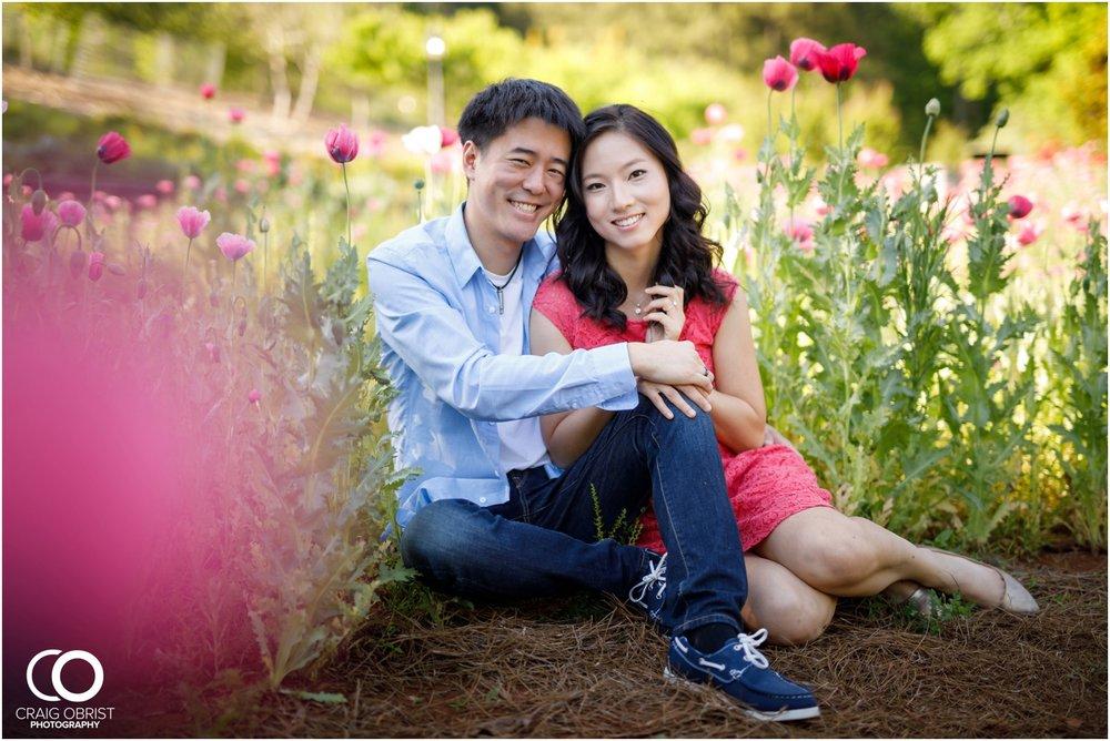 Athens Botanical Gardens UGA Engagement Portraits_0005.jpg