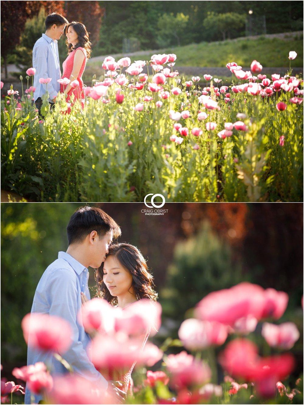 Athens Botanical Gardens UGA Engagement Portraits_0007.jpg