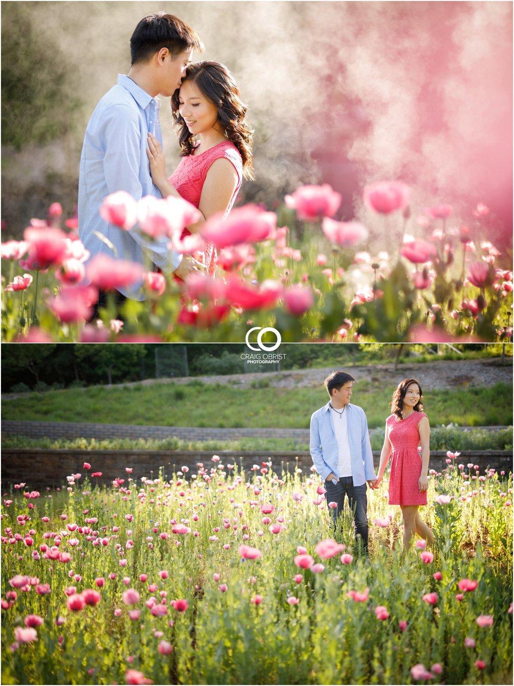 Athens Botanical Gardens UGA Engagement Portraits_0008.jpg