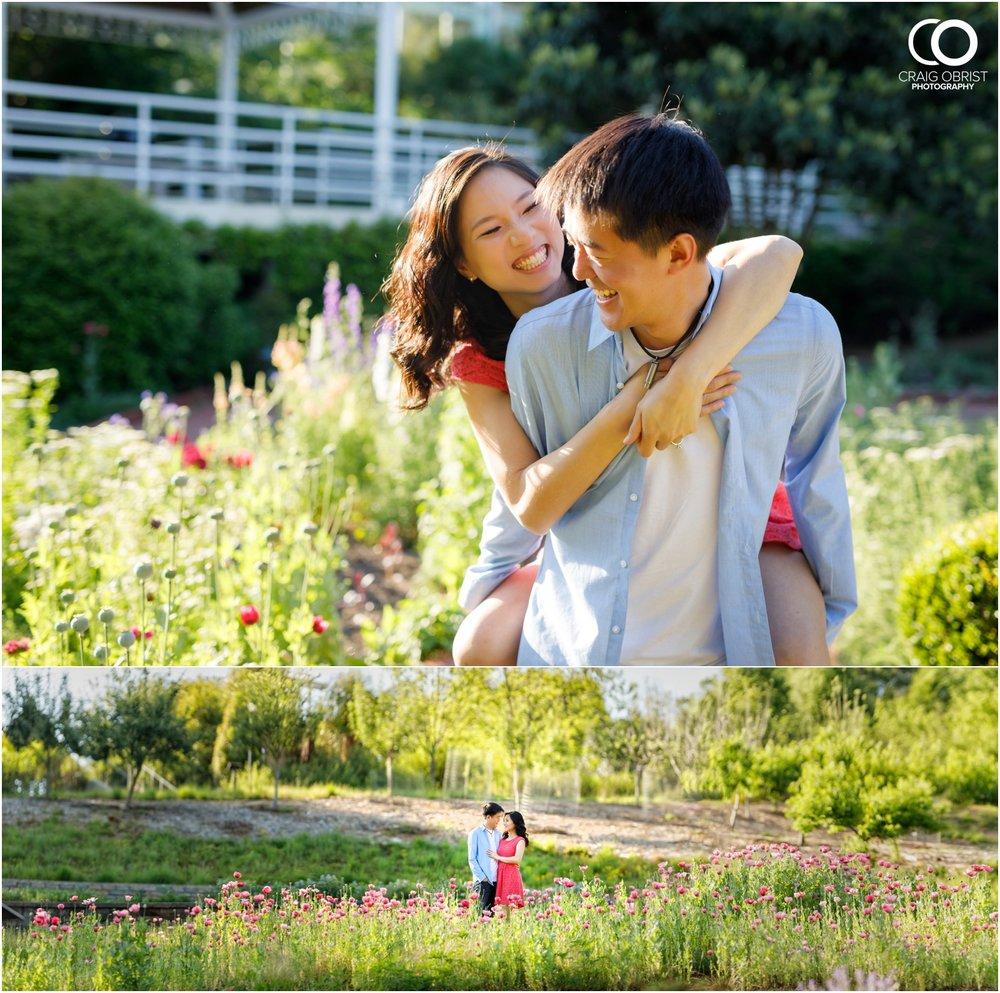 Athens Botanical Gardens UGA Engagement Portraits_0009.jpg