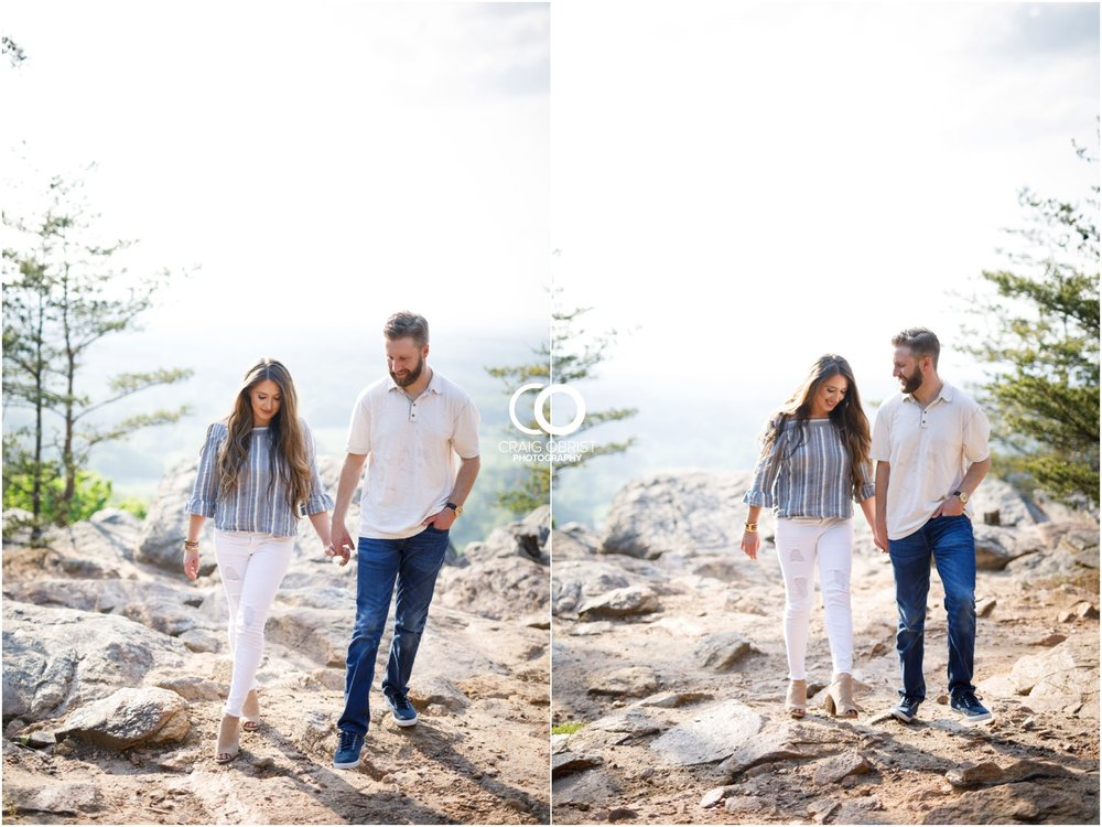 Sawnee Mountain The Avalon Engagement Portraits_0096.jpg