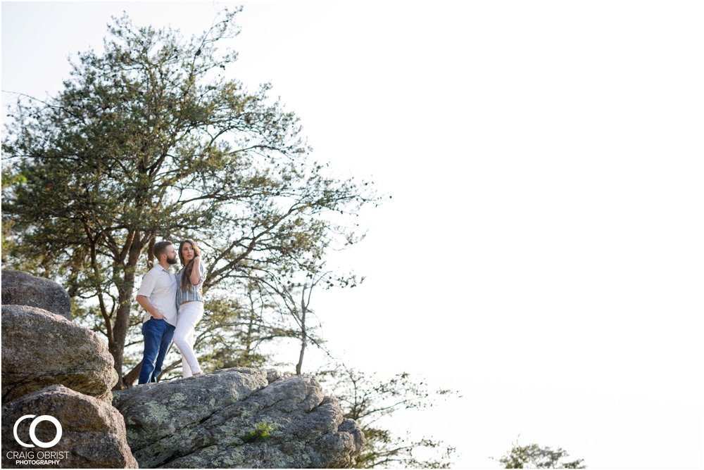 Sawnee Mountain The Avalon Engagement Portraits_0099.jpg