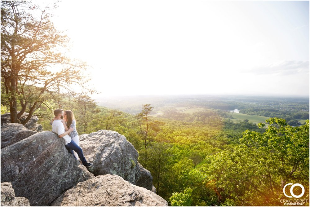 Sawnee Mountain The Avalon Engagement Portraits_0100.jpg