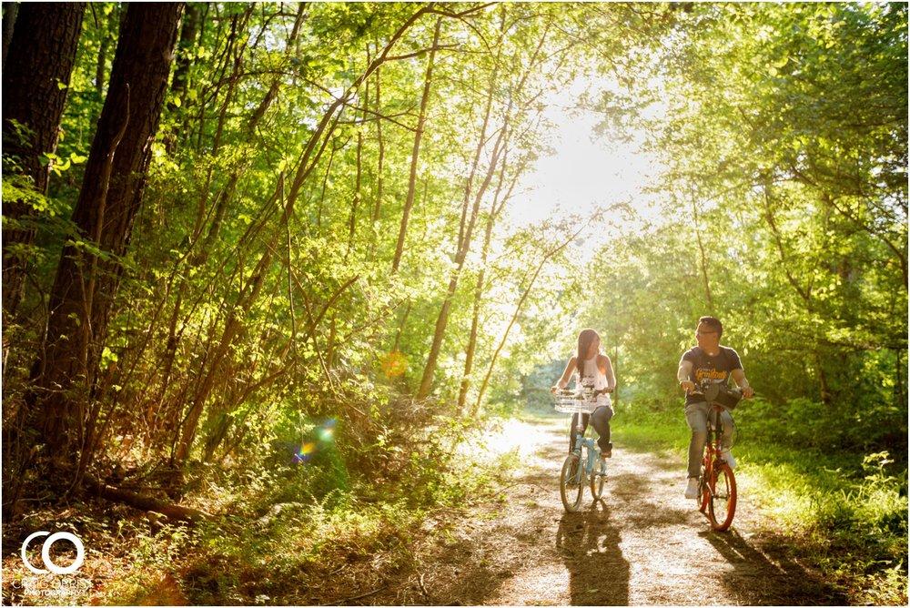 Mcdaniel Farm Park Downtown Duluth Engagement_0087.jpg