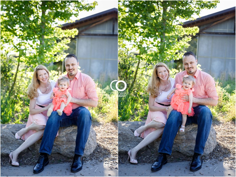 Gwinnett Heritage Center Family Portraits_0002.jpg