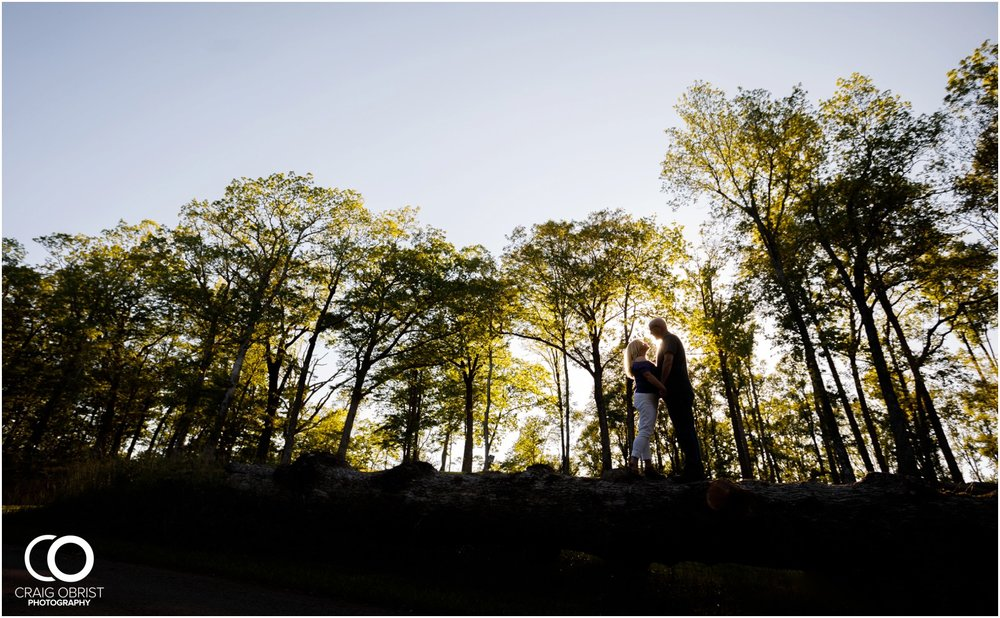 North Georgia Mountains Overlook Engagement Portraits_0006.jpg