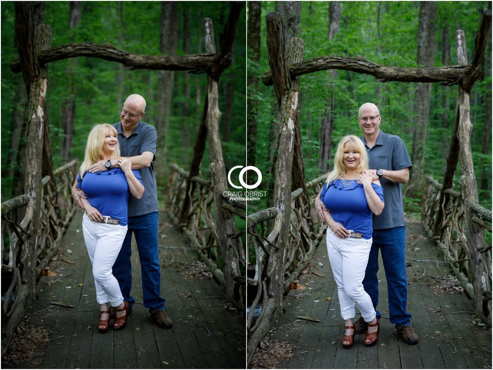 North Georgia Mountains Overlook Engagement Portraits_0014.jpg