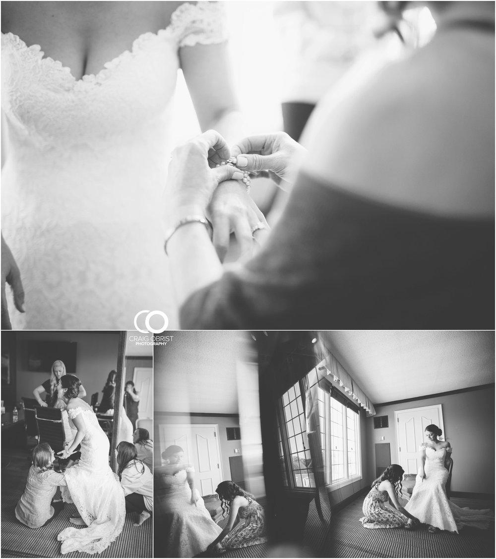 Chateau Elan Winery Wedding Portraits Luxury_0008.jpg