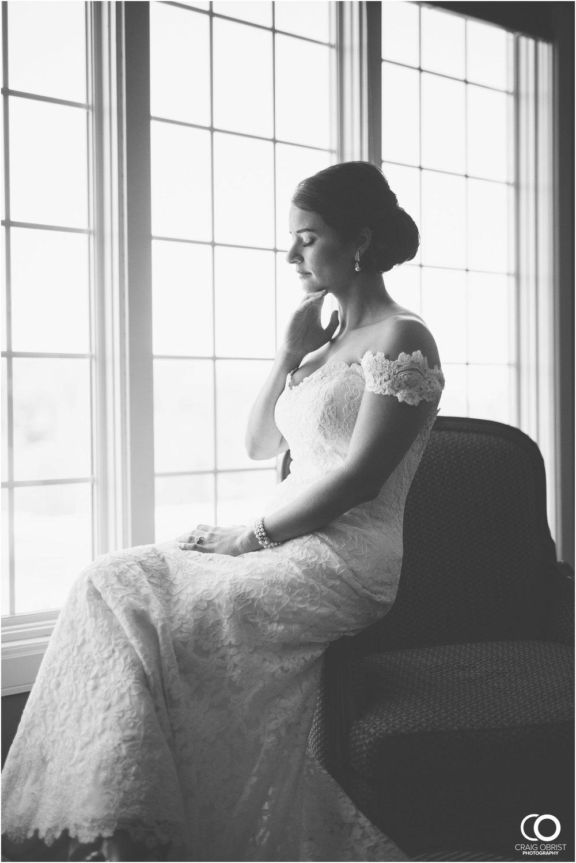 Chateau Elan Winery Wedding Portraits Luxury_0010.jpg