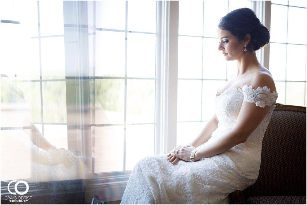 Chateau Elan Winery Wedding Portraits Luxury_0011.jpg
