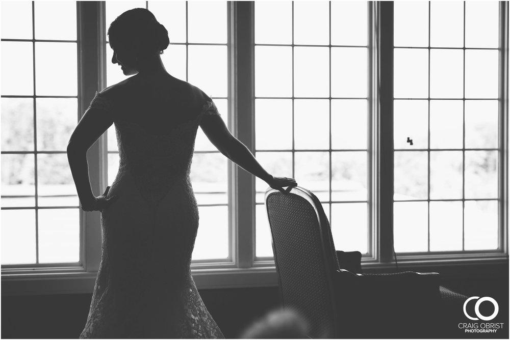 Chateau Elan Winery Wedding Portraits Luxury_0013.jpg