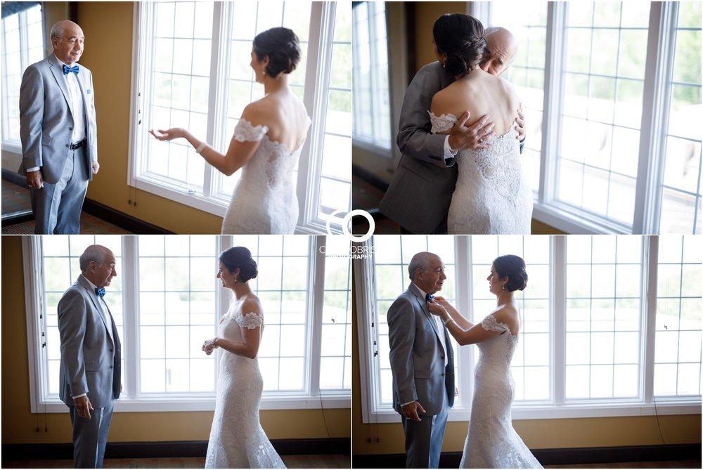 Chateau Elan Winery Wedding Portraits Luxury_0015.jpg
