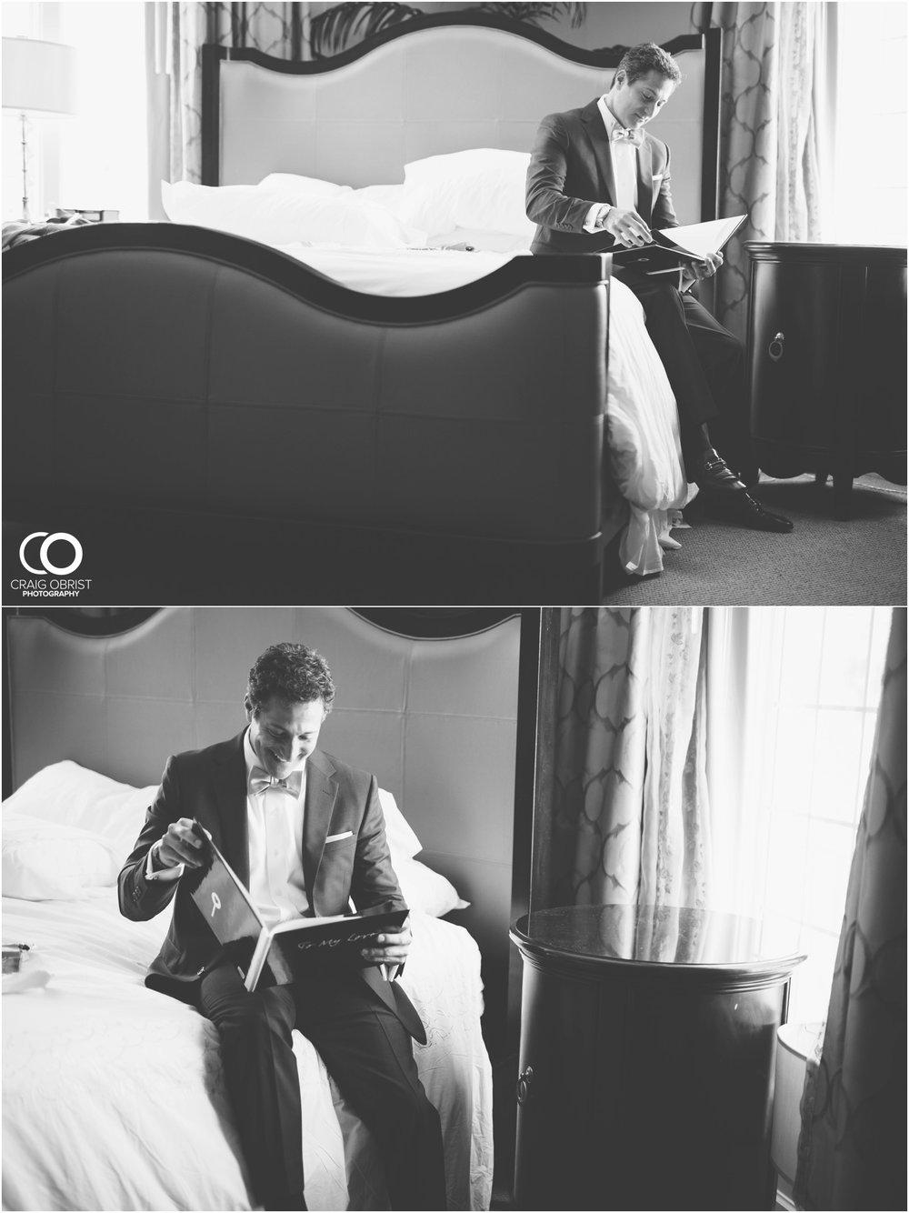 Chateau Elan Winery Wedding Portraits Luxury_0023.jpg