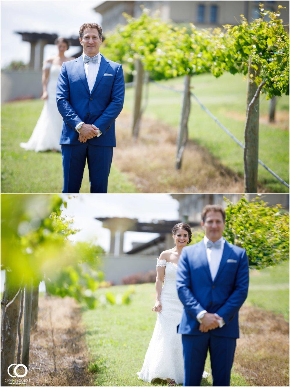 Chateau Elan Winery Wedding Portraits Luxury_0024.jpg