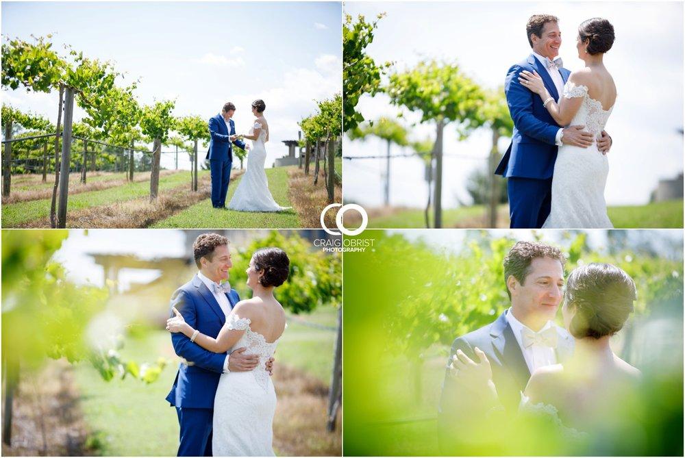 Chateau Elan Winery Wedding Portraits Luxury_0026.jpg