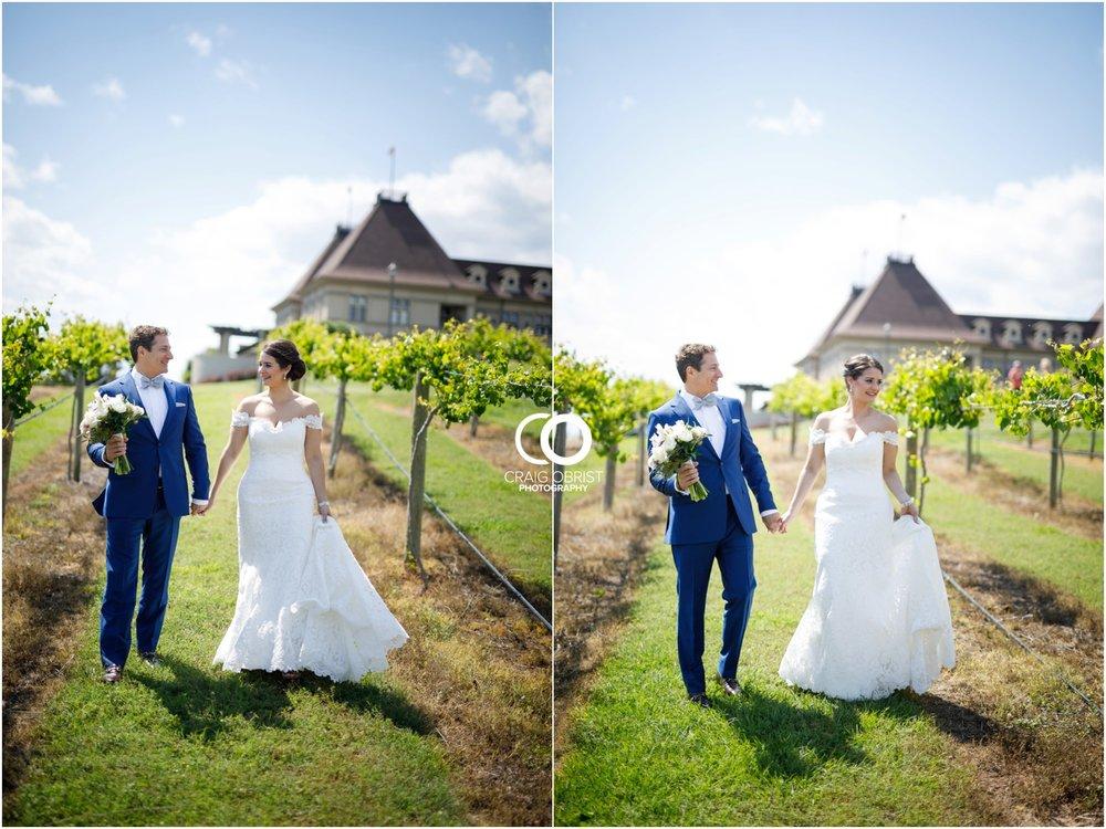 Chateau Elan Winery Wedding Portraits Luxury_0028.jpg