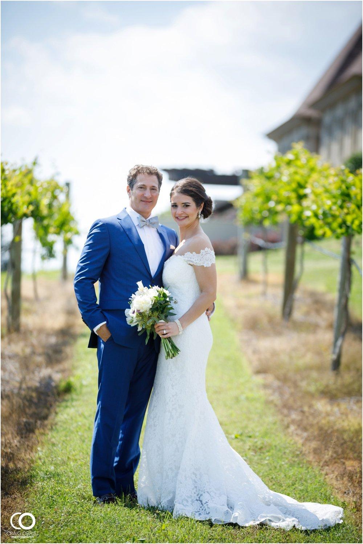 Chateau Elan Winery Wedding Portraits Luxury_0029.jpg