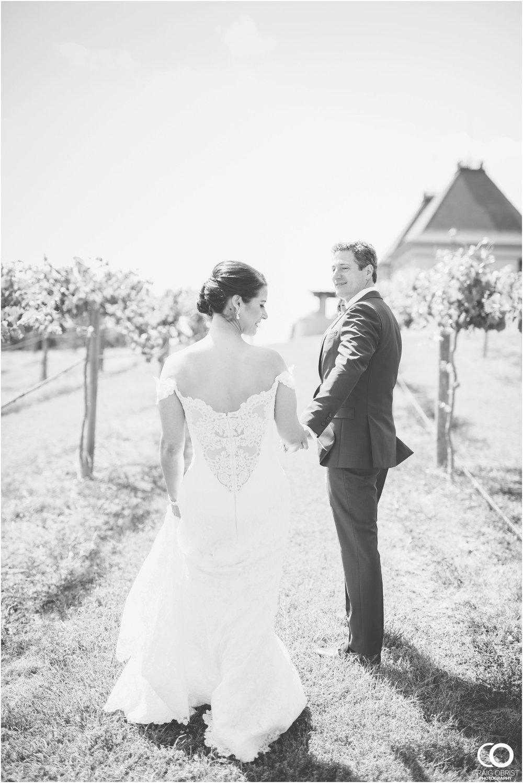 Chateau Elan Winery Wedding Portraits Luxury_0032.jpg