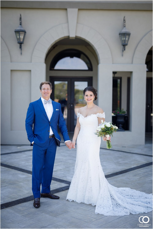 Chateau Elan Winery Wedding Portraits Luxury_0035.jpg
