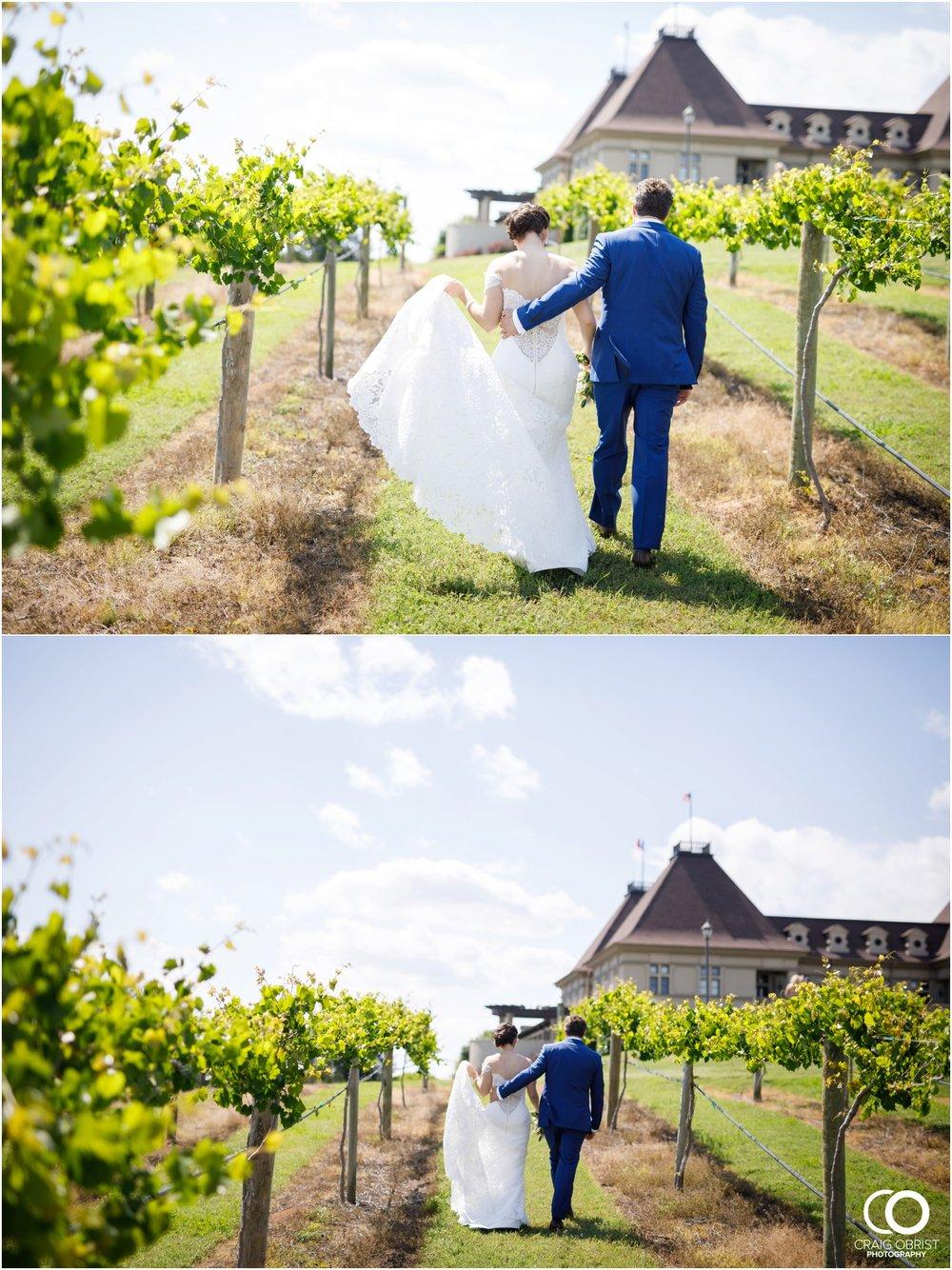 Chateau Elan Winery Wedding Portraits Luxury_0034.jpg