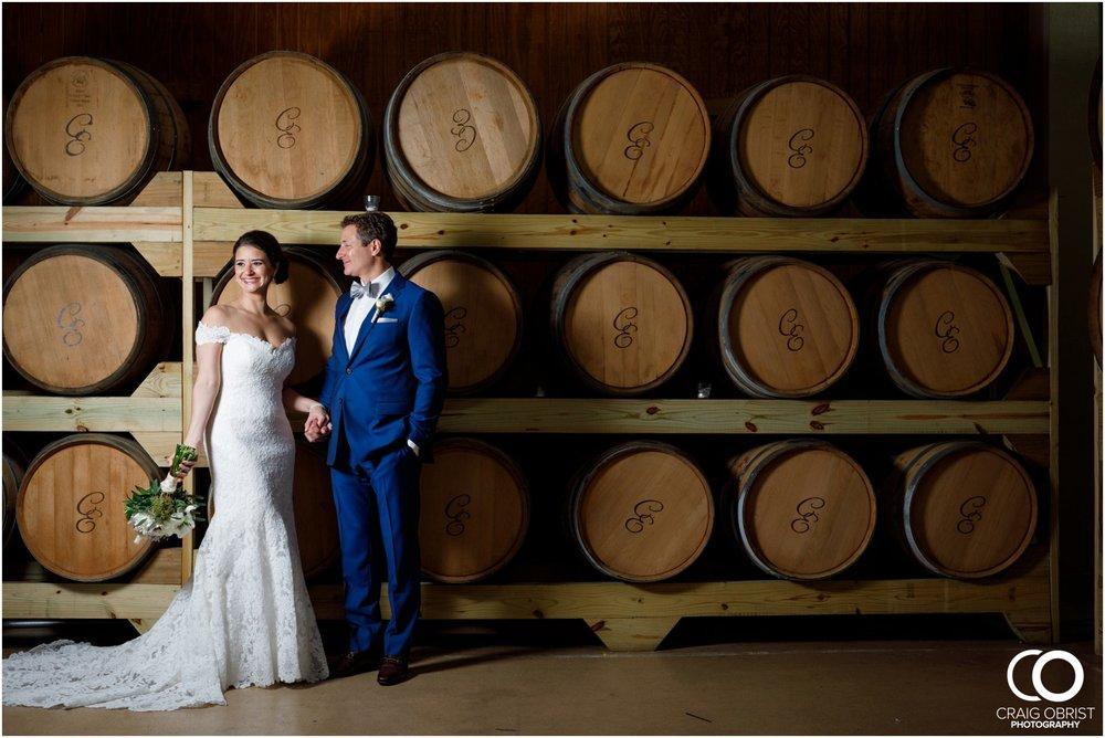 Chateau Elan Winery Wedding Portraits Luxury_0038.jpg