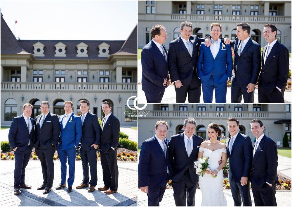Chateau Elan Winery Wedding Portraits Luxury_0040.jpg