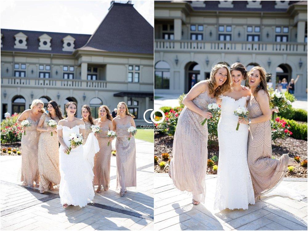 Chateau Elan Winery Wedding Portraits Luxury_0043.jpg