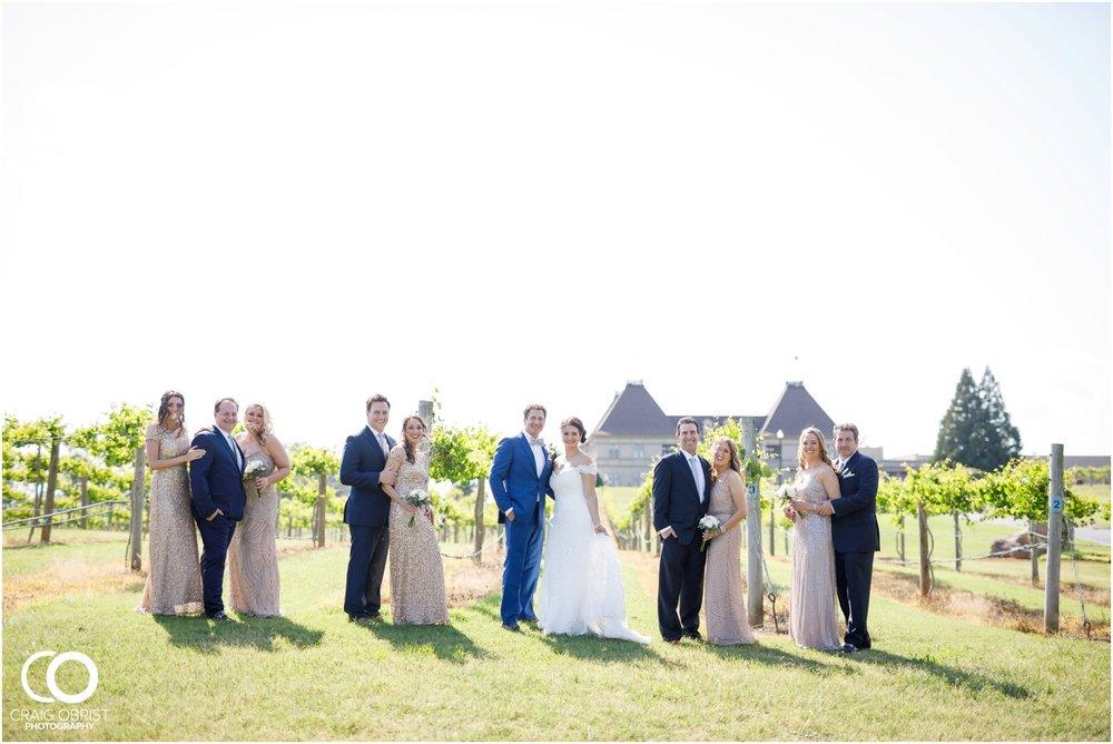 Chateau Elan Winery Wedding Portraits Luxury_0045.jpg