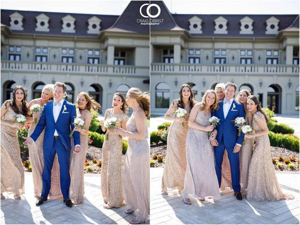 Chateau Elan Winery Wedding Portraits Luxury_0044.jpg