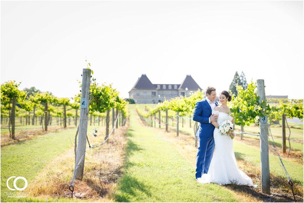 Chateau Elan Winery Wedding Portraits Luxury_0047.jpg