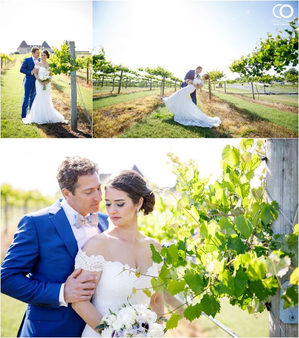 Chateau Elan Winery Wedding Portraits Luxury_0048.jpg
