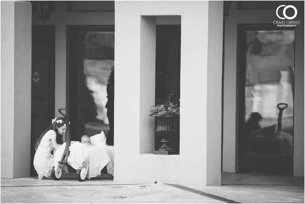 Chateau Elan Winery Wedding Portraits Luxury_0053.jpg