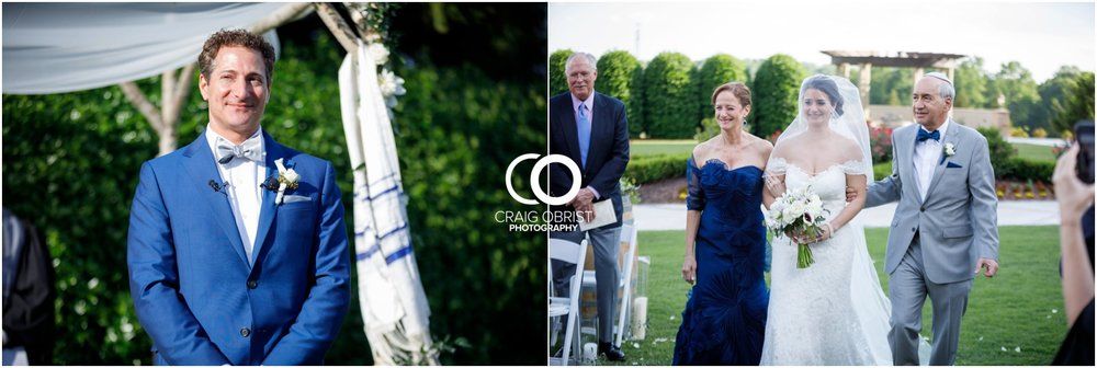 Chateau Elan Winery Wedding Portraits Luxury_0056.jpg