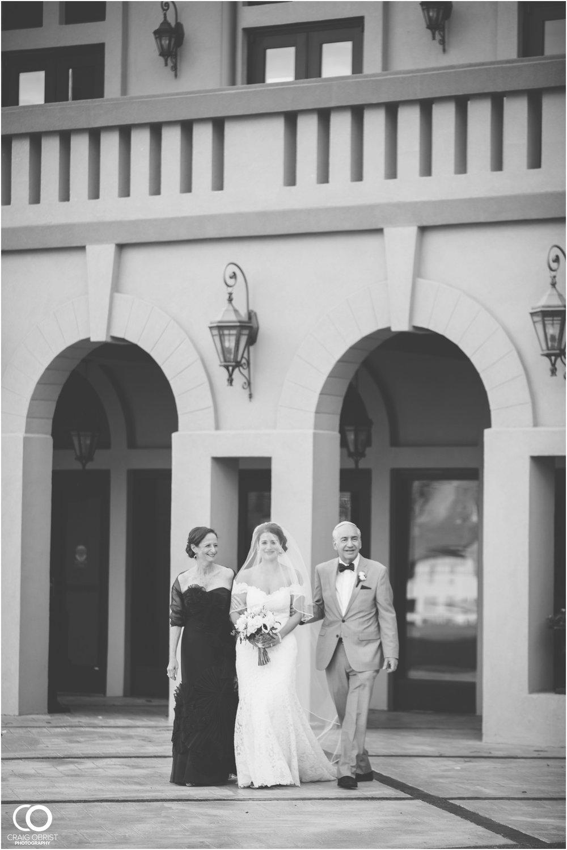 Chateau Elan Winery Wedding Portraits Luxury_0055.jpg