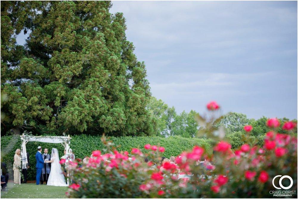 Chateau Elan Winery Wedding Portraits Luxury_0062.jpg
