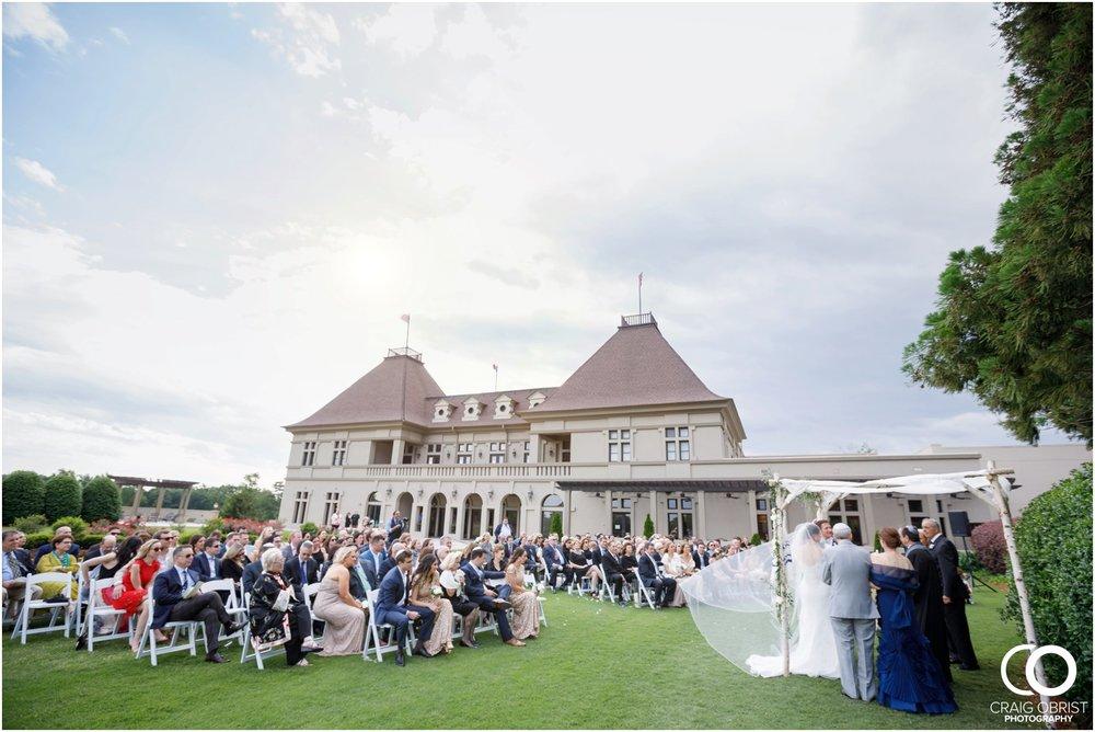 Chateau Elan Winery Wedding Portraits Luxury_0063.jpg