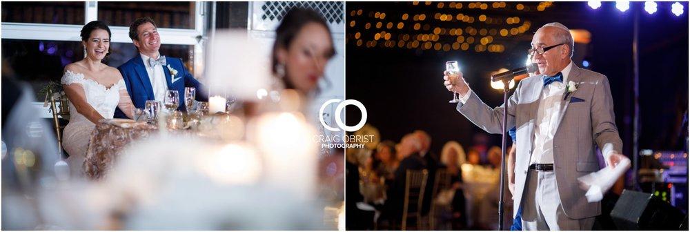 Chateau Elan Winery Wedding Portraits Luxury_0082.jpg