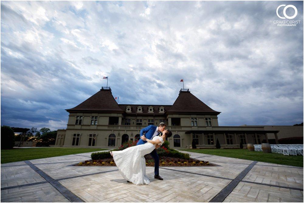 Chateau Elan Winery Wedding Portraits Luxury_0100.jpg