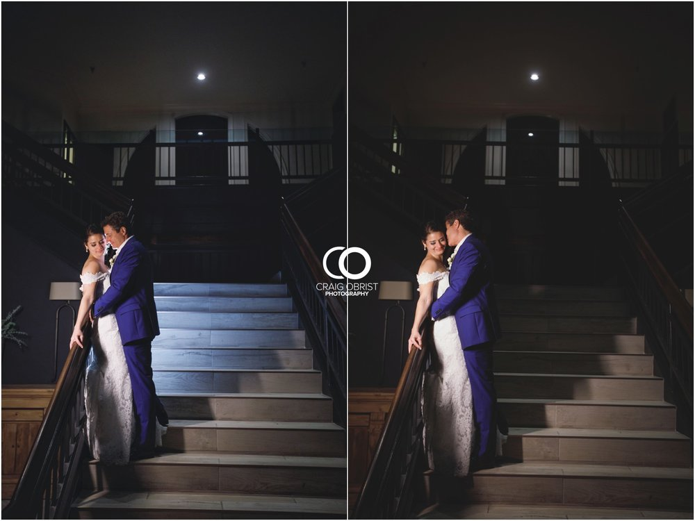 Chateau Elan Winery Wedding Portraits Luxury_0101.jpg