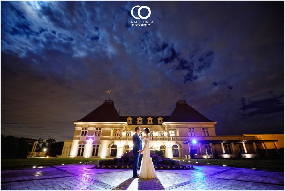 Chateau Elan Winery Wedding Portraits Luxury_0103.jpg