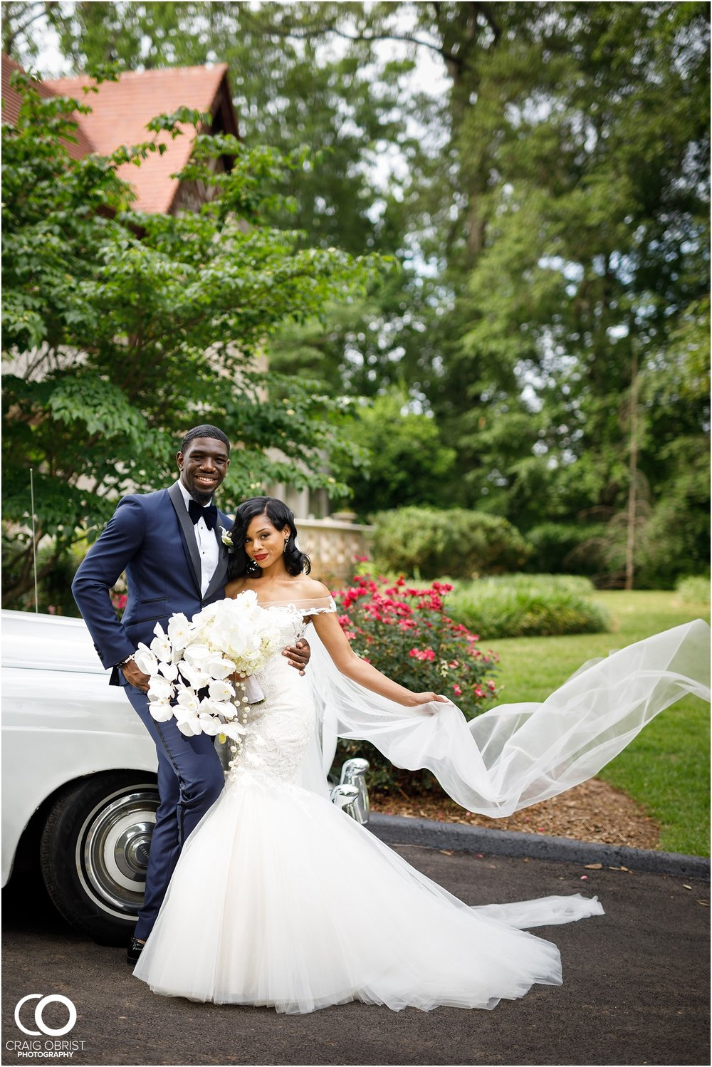 Callanwolde Fine Arts Center Wedding Luxury Wedding_0071.jpg