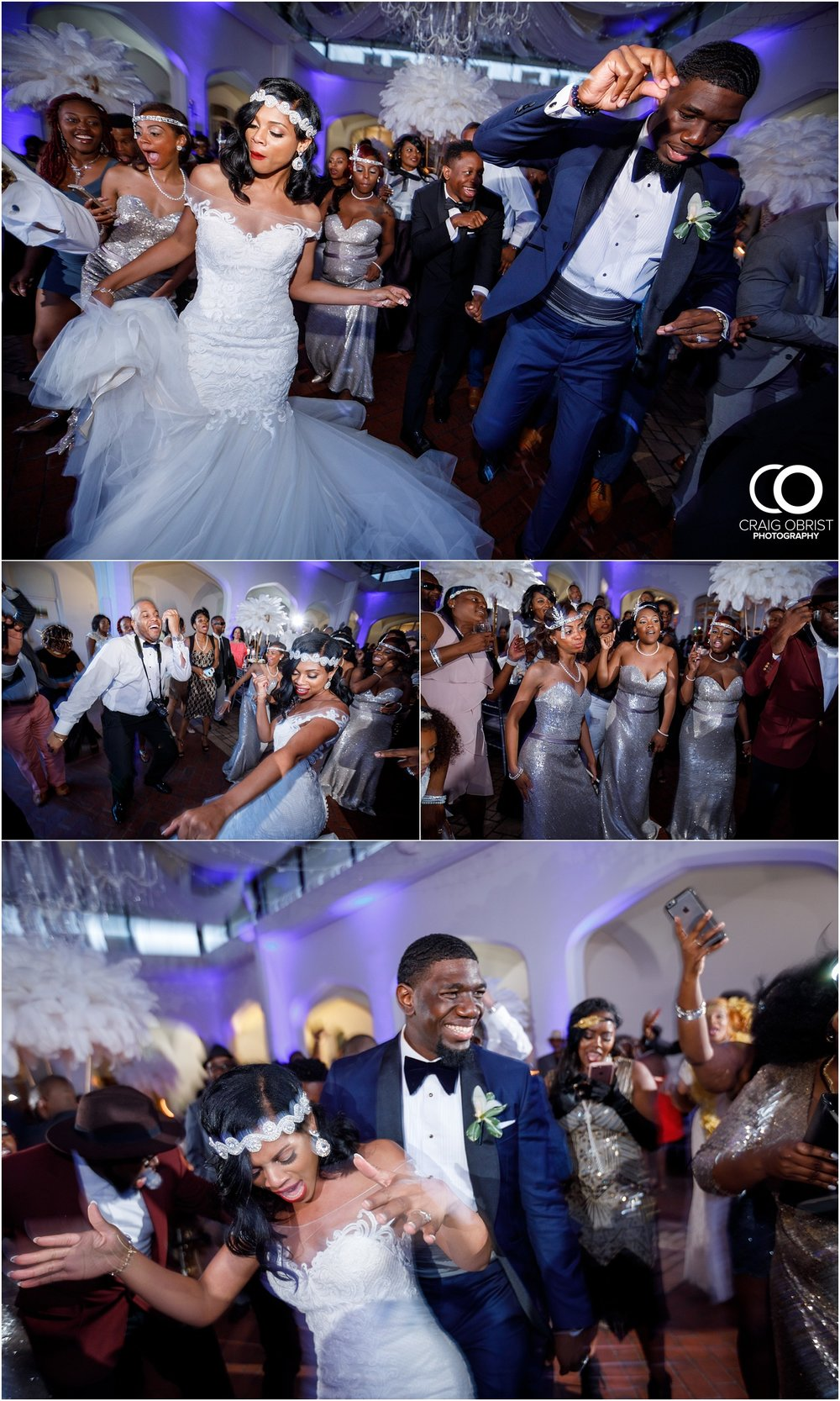 Callanwolde Fine Arts Center Wedding Luxury Wedding_0097.jpg