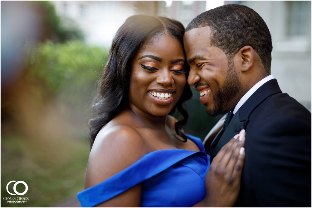 High Museum Atlanta Atlantic Station Engagement Portraits_0008.jpg